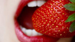 【抗がん剤・骨髄移植】口腔ケア・口内炎対策