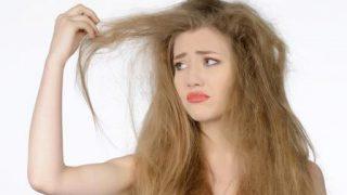 抗がん剤・放射線治療と髪の毛について
